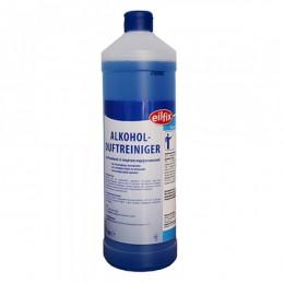Средство моющее со спиртом парфюмированное ALKOHOLDUFTREINIGER 1л.  100029-001-999 - Фото