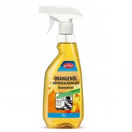 Концентрований універсальний мийний засіб ORANGENOLREINIGER 0,5л.  100060-500-000 - Фото