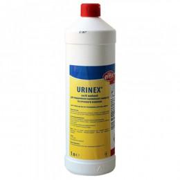 Средство URINEX моющее для удаления известкового налета и мочевого камня 1л.  100307-001-999 - Фото