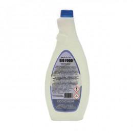 Средство обезжиривающее с дезинфицирующим эффектом 0,75л Bio Food.  04BFOODM750A288 - Фото