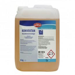 Средство моющее для конвектоматов KONVEKTAN 5л.  100108-005-000 - Фото