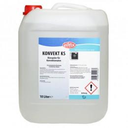 Ополаскиватель для конвектоматов KONVEKT KS 10л.  100199-010-000 - Фото