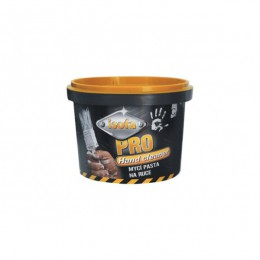 Паста моющая ISOFA PRO 500г.  VPPPP005096 - Фото