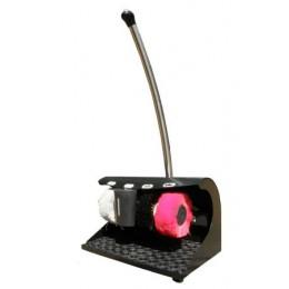 Автоматична машинка для чищення взуття. Терра.