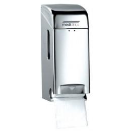 Тримач туалетного паперу. PR0784C