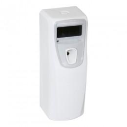 Електронний освіжувач повітря. А-3100.