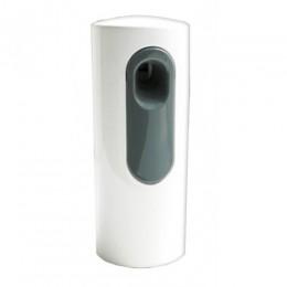 Електронний тримач освіжувача в балончику VISION. 950151 - Фото