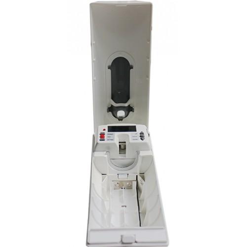 Електронний тримач освіжувача в балончику VISION. 950151 - Фото №3