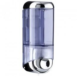 Дозатор жидкого мыла 0.17л. A58300 - Фото