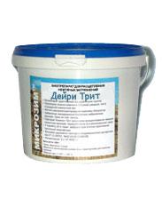 Биопрепарат Дейри Трит (DT227) для очистки сточных вод, 227 гр. - Фото №1