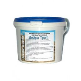 Биопрепарат Дейри Трит (DT227) для очистки сточных вод, 227 гр. - Фото