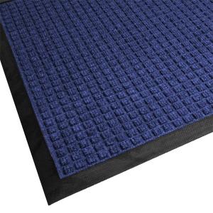 Грязезащитные влагоудерживающие коврики Ватер-Холд (Water-hold). - Фото