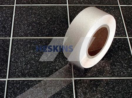 Антискользящая лента Heskins Safety Grip™ - Фото