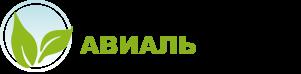 aveal.com.ua